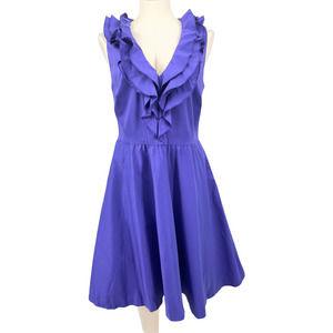 Suzi Chin for Maggie Boutique Dress 10